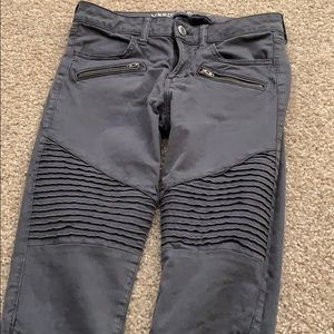 American Eagle Outfitters Jeans - American Eagle Jegging